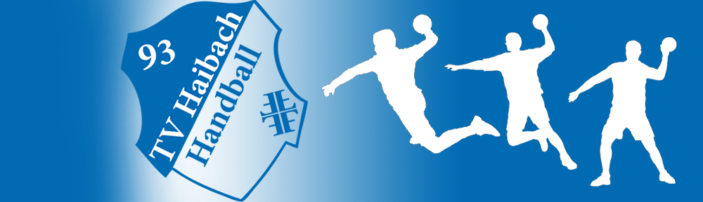 TV Haibach Handball