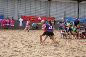 Beach 2017 -Jugend Samstag (118)