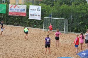 Beach 2017 -Jugend Samstag (135)