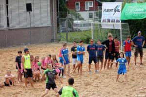 Beach 2017 -Jugend Samstag (138)