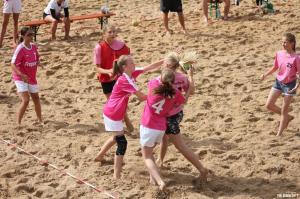 Beach 2017 -Jugend Samstag (33)