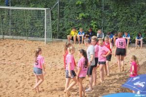 Beach 2017 -Jugend Samstag (36)