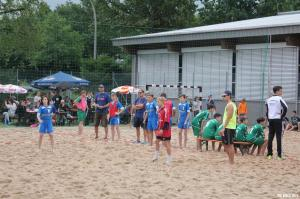 Beach 2017 -Jugend Samstag (52)