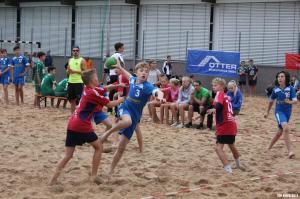 Beach 2017 -Jugend Samstag (53)