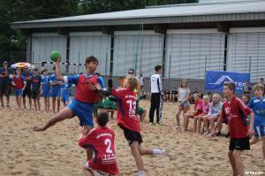 Beach 2017 -Jugend Samstag (57)