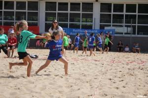 Beach 2017 - Jugend Sonntag (10)