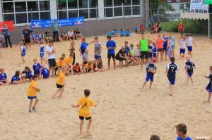 Beach 2017 - Jugend Sonntag (106)