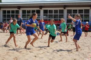 Beach 2017 - Jugend Sonntag (15)