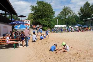 Beach 2017 - Jugend Sonntag (48)