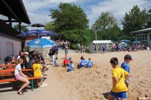 Beach 2017 - Jugend Sonntag (51)