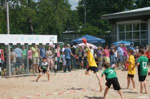 Beach 2017 - Jugend Sonntag (56)