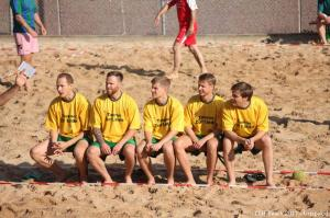 Beach 2017 - Ortspokal (10)