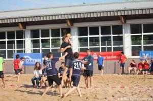 Beach 2017 - Ortspokal (14)