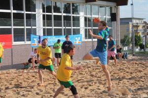Beach 2017 - Ortspokal (27)
