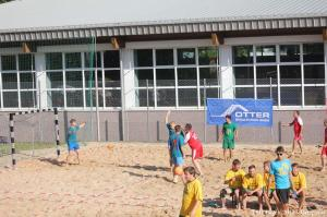 Beach 2017 - Ortspokal (3)