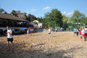 Beach 2017 - Ortspokal (34)