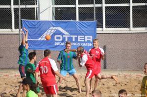Beach 2017 - Ortspokal (5)