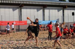 Beach 2017 - Ortspokal (55)