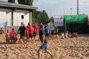 Beach 2017 - Ortspokal (59)