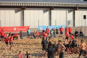 Beach 2017 - Ortspokal (88)