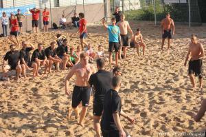 Beach 2017 - Ortspokal (94)