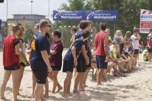 JugendBeach2015-020