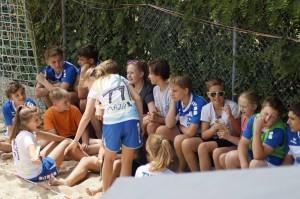 JugendBeach2015-047