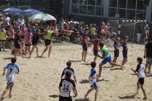 JugendBeach2015-065