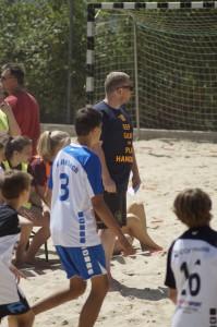 JugendBeach2015-072