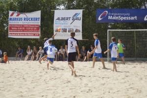 JugendBeach2015-075
